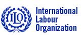 ILO Jakarta