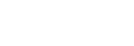 Kementrian Ketenagakerjaan Indonesia