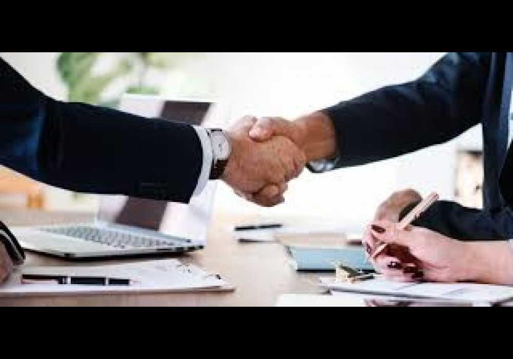 Negoisasi dan Perjanjian Kerja Bersama