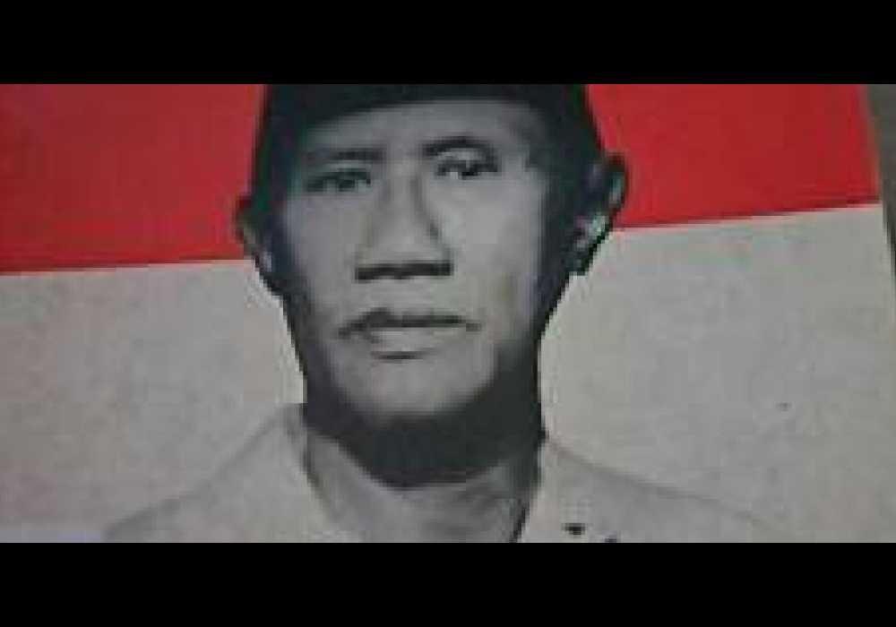 SEJARAH THR DI INDONESIA