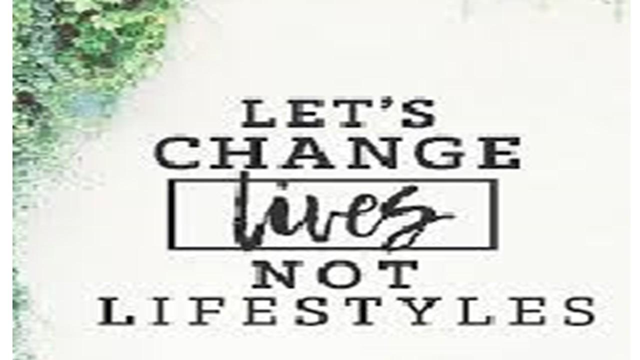 Memahami Diri : Langkah Awal Memulai Perubahan