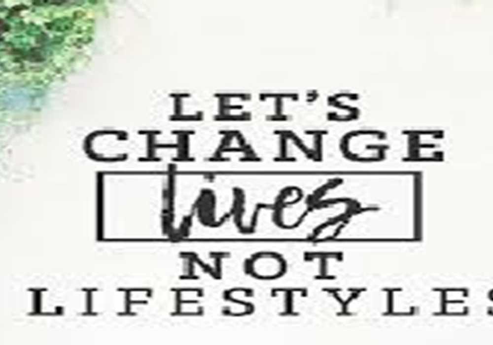 memahami-diri-langkah-awal-memulai-perubahan
