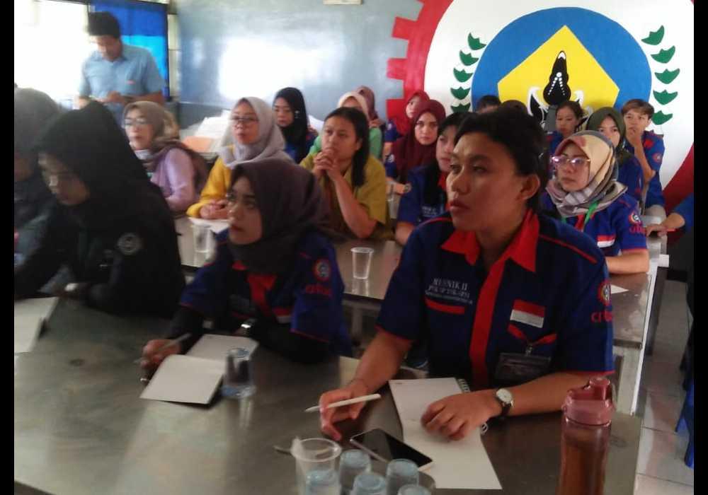 pendidikan-kesetaraan-gender-di-puk-sp-tsk-spsi-pt-pratama-sukabumi