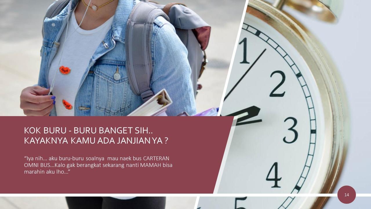 Soal Omnibus Law Cilaka :  Investasi Mandeg, Kok Buruh Yang Mau Dikorbankan